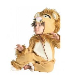 Στολή Bebe Λιοντάρι για μωρά μέχρι 24 μηνών από το looklike.gr