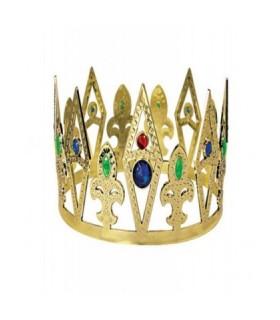 Αξεσουάρ μεταμφίεσης - Στέμα Βασίλισσας από το looklike.gr