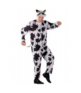 Στολή Τρελή Αγελάδα από το looklike.gr