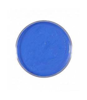 Αξεσουάρ μεταμφίεσης - Μπλε Βάση Μακιγιάζ από το looklike.gr