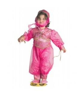 Στολή Bebe Χανούμισα για μωρά μέχρι 24 μηνών από το looklike.gr