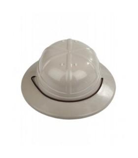 Αξεσουάρ μεταμφίεσης - Καπέλο Σαφάρι από το looklike.gr