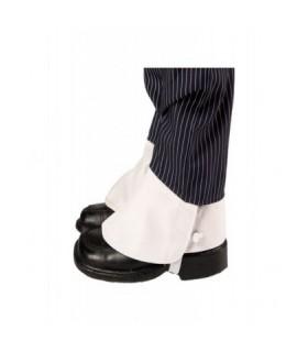 Αξεσουάρ μεταμφίεσης - Επικαλυπτικά Παπουτσιών από το looklike.gr