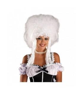Αξεσουάρ μεταμφίεσης - Περούκας Δούκισσας Giant από το looklike.gr