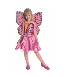 Παιδική Στολή Πεταλούδα για κορίτσια από το looklike.gr