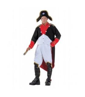 Ανδρική Στολή Ναπολέων από το looklike.gr
