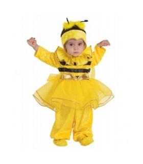Στολή Bebe Μέλισσα για μωρά μέχρι 24 μηνών από το looklike.gr