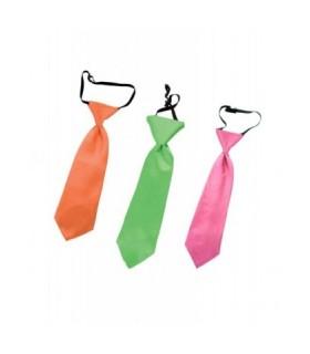 Αξεσουάρ μεταμφίεσης - Ελαστικές Γραβάτες από το looklike.gr