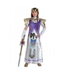 Παιδική Στολή Πριγκίπισσα Zelda για κορίτσια από το looklike.gr