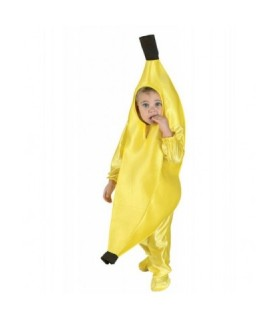 Στολή Bebe Μπανάνα για μωρά μέχρι 24 μηνών από το looklike.gr