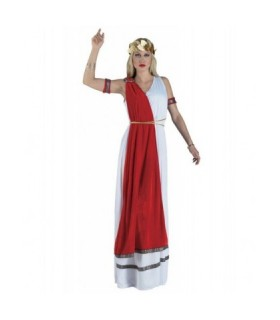 Γυναικεία Στολή Αρχαία Ελληνίδα από το looklike.gr