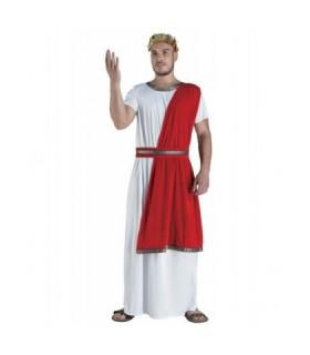 Ανδρική Στολή Αρχαίος Έλληνας από το looklike.gr