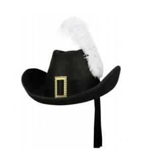 Αξεσουάρ μεταμφίεσης - Καπέλο Ιππότη από το looklike.gr