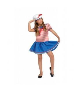 Παιδική Στολή Ναυτίνα για κορίτσια από το looklike.gr
