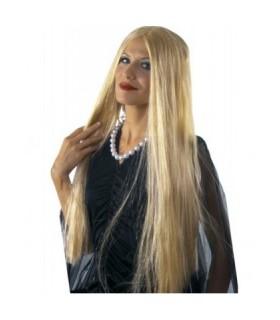 Αξεσουάρ μεταμφίεσης - Ξανθιά Περούκα (28) από το looklike.gr