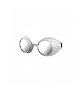 Αξεσουάρ μεταμφίεσης - Γυαλιά Mini Man από το looklike.gr