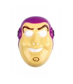 Αξεσουάρ μεταμφίεσης - Πλαστική Μάσκα Αστροναύτη από το looklike.gr