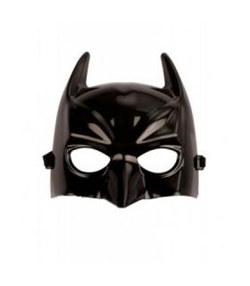 Αξεσουάρ μεταμφίεσης - Μάσκα Bat Hero από το looklike.gr