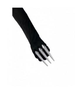 Αξεσουάρ μεταμφίεσης - Γάντια Με Νύχια Λύκου από το looklike.gr