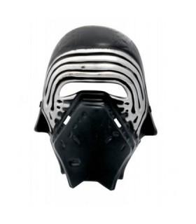 Αξεσουάρ μεταμφίεσης - Πλαστική Μάσκα Αστρομαχητή από το looklike.gr