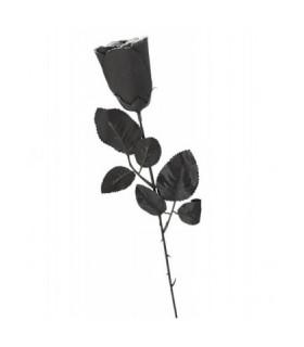 Αξεσουάρ μεταμφίεσης - Τριαντάφυλλο από το looklike.gr