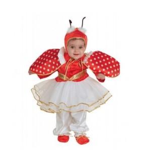 Στολή Bebe Λαμπρίτσα για μωρά μέχρι 24 μηνών από το looklike.gr