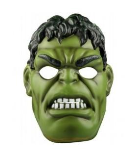 Αξεσουάρ μεταμφίεσης - Μάσκα Hulk από το looklike.gr