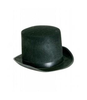 Αξεσουάρ μεταμφίεσης - Τσόχινο Καπέλο Ημίψηλο από το looklike.gr