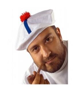 Αξεσουάρ μεταμφίεσης - Καπέλο Ναύτη από το looklike.gr