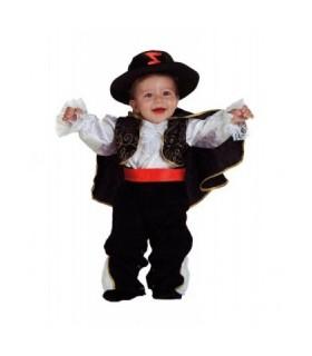 Στολή Bebe Δον Ντιέγκο για μωρά μέχρι 24 μηνών από το looklike.gr