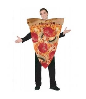Στολή Πίτσα από το looklike.gr