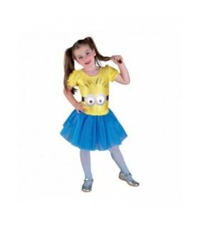 Παιδική Στολή Mini Girl για κορίτσια από το looklike.gr