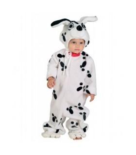 Στολή Bebe Σκυλάκι για μωρά μέχρι 24 μηνών από το looklike.gr