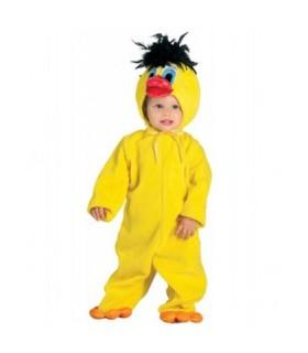 Στολή Bebe Πουλάκι για μωρά μέχρι 24 μηνών από το looklike.gr