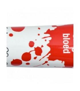 Αίμα 100 ml για μακιγιάζ, από το looklike.gr