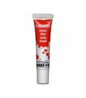 Αίμα Σε Σωληνάριο 15 ml για μακιγιάζ, από το looklike.gr