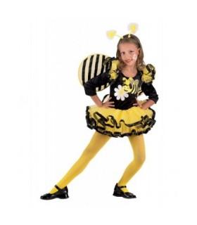 Παιδική Στολή Μπαλαρίνα Μελισσούλα για κορίτσια από το looklike.gr