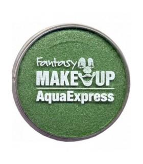 Πράσινο Περλέ 15 gr Face Painting Aqua για μακιγιάζ, από το looklike.gr