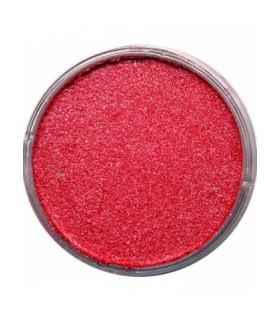Κόκκινο Περλέ 15 gr Face Painting Aqua για μακιγιάζ, από το looklike.gr