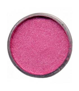 Ροζ Περλέ 15 gr Face Painting Aqua για μακιγιάζ, από το looklike.gr