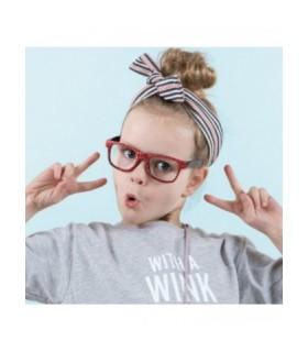 Γυαλιά Glittery Παιδικά από το looklike.gr