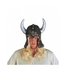 Μάσκα λάτεξ Viking από το looklike.gr