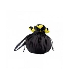 Τρσαντάκι Μελισσούλας από το Looklike.gr