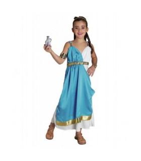 Παιδική Στολή Αφροδίτη για κορίτσια από το looklike.gr