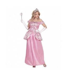 Στολή γλυκιά πριγκίπισσα για ενήλικες