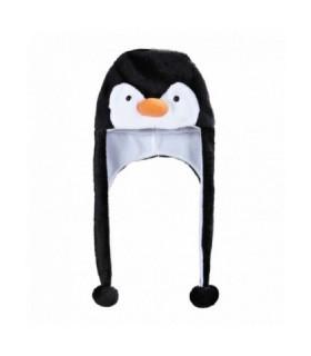 Καπέλο πιγκουίνος για άντρες και γυναίκες από το Looklike.gr