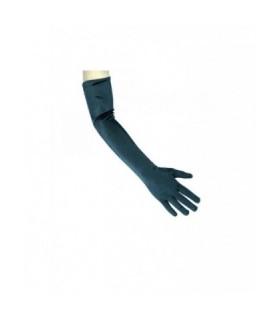 Γάντια Μαύρα 52 εκατοστά