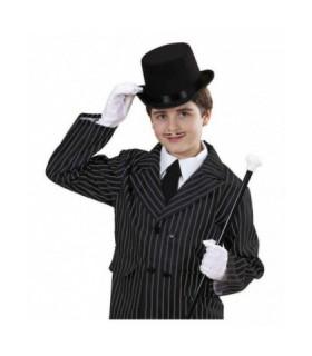 Αποκριάτικο καπέλο ημίψηλο σε παιδικό μέγεθος