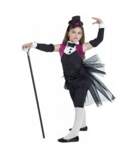 Παιδική Στολή Broadway για κορίτσια από το looklike.gr
