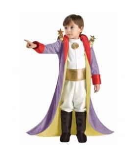 Αποκριάτικη στολή για μωρά Μικρός Πρίγκιπας